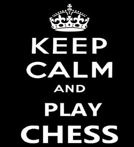 Chess-T-Shirt-Keep-Calm-And-Play-Chess-Chess-Player-T-Shirt-Gift-Idea-T-Shirt