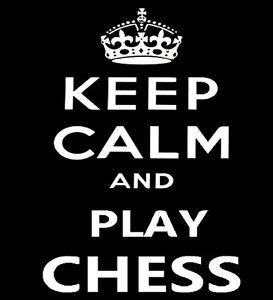 Chess-T-Shirt-Keep-Calm-And-Play-Chess-Chess-Player-T-Shirt-Gift-Idea-T-Shirt