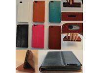Bulk job iphone cover case for Iphone 6/6s, 6plus/6splus,5/5s