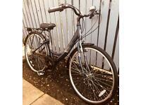 Apollo Elyse Bike **Excellent Condition**