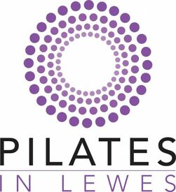 Pilates Studio Business for Sale in Lewes, East Sussex