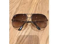 Ladies Ray Ban Sunglasses