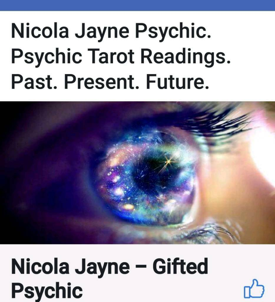 Psychic Tarot Reading Accurate Predictions In Kippax West