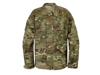 Brand New in Packets - MTP PCS - Jacket (shirt) Temperate Weather - 190/112 (XL)