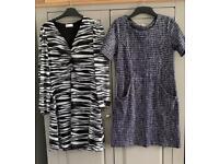 Dress Bundle x 11 items Size 10