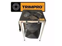 Trimpro Original Plant Trimmer with Worktop **BRAND NEW**