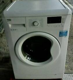 Beko 9kg Washing machines