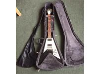 Gibson Flying V (2004) guitar