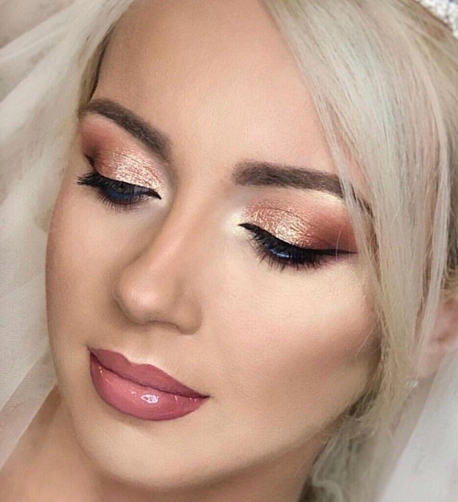 Makeup Artist In Finchley London Gumtree