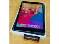 Apple iPad 7th gen 32gb WiFi cellular very good condition