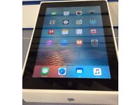 APPLE IPAD 2 16GB WIFI CELLULAR UNLOCKED WITH RECEIPT