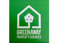 Greenaway Property Services