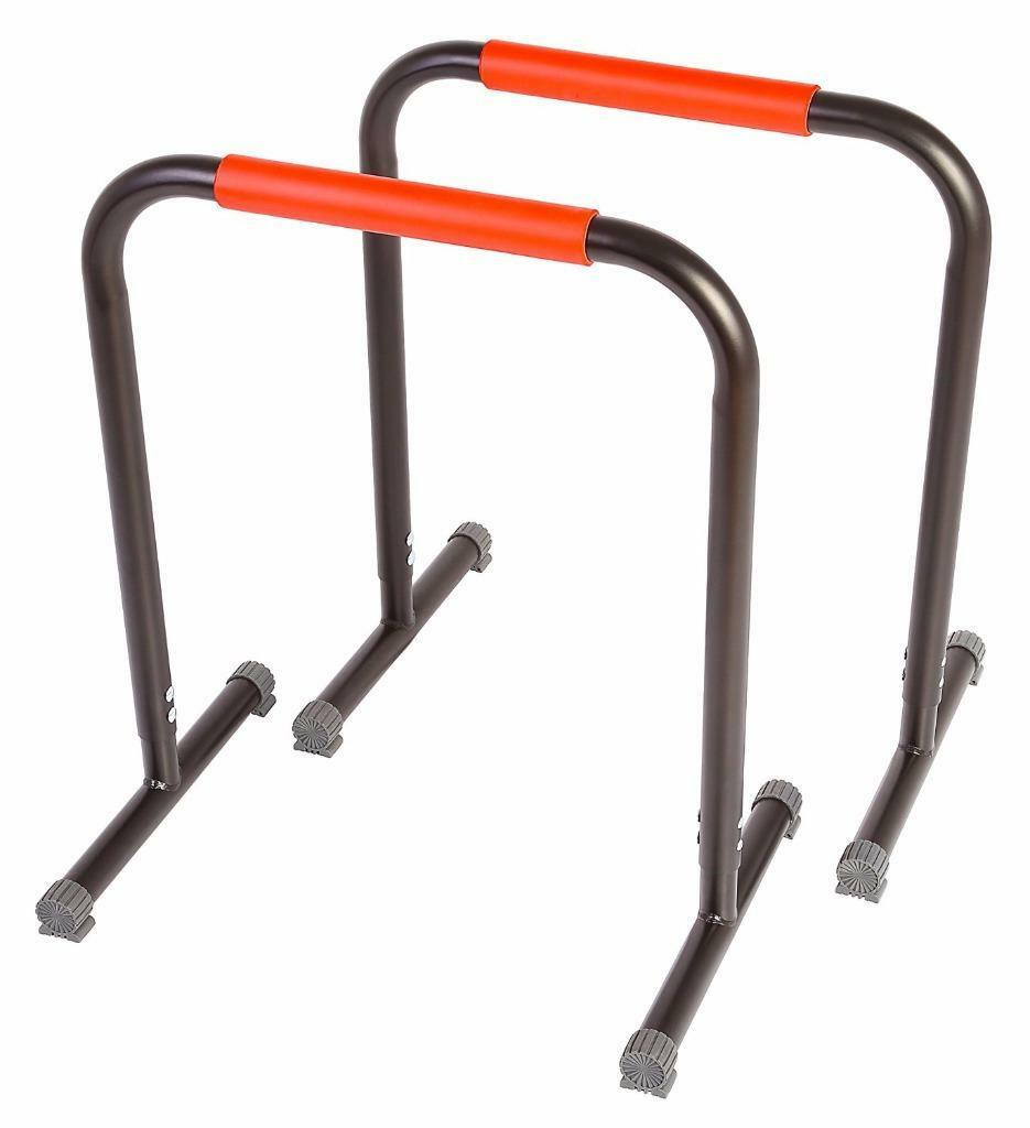 Pull/chin up Bar Home Gym