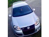 Immaculate Mk5 Golf GTI 2.0T Volkswagen swap Audi Seat TDI Transporter Caddy