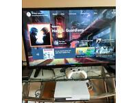 Xbox one S-500 gb