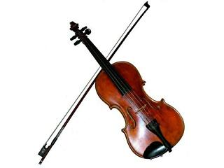 Vacancy for a violinist in yorkshire chamber orchestra