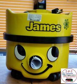 James Hoover