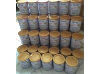 Neocate LCP Baby formula