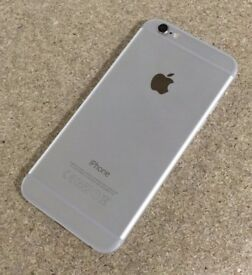 Apple iPhone 6 16GB - Perfect Condition