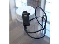 Nikon MC-30 cable release - unused