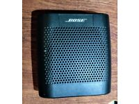 Bose Soundlink Color - £70