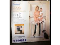 Baby Gate Dreambaby Liberty Security Gate