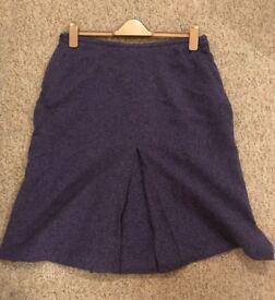 Mini skirt - Monsoon