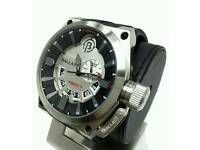 Ballast watch BL-3108-02
