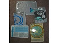 Recreational Dive Planner The Wheel