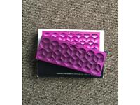 Jawbone mini jambox - Bluetooth speaker