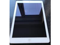 Apple iPad Air WiFi + Cellular 128GB (FE988B/A) *** Perfect for Christmas ***