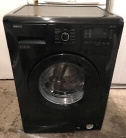 7kg BEKO WMB71231B Digital Fully Working Washing Machine with 4 Month Warranty