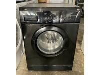 Logik L612WMB14 Nice Washing Machine (Fully Working & 3 Month Warranty)