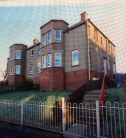 Let now agreed awaiting finalising