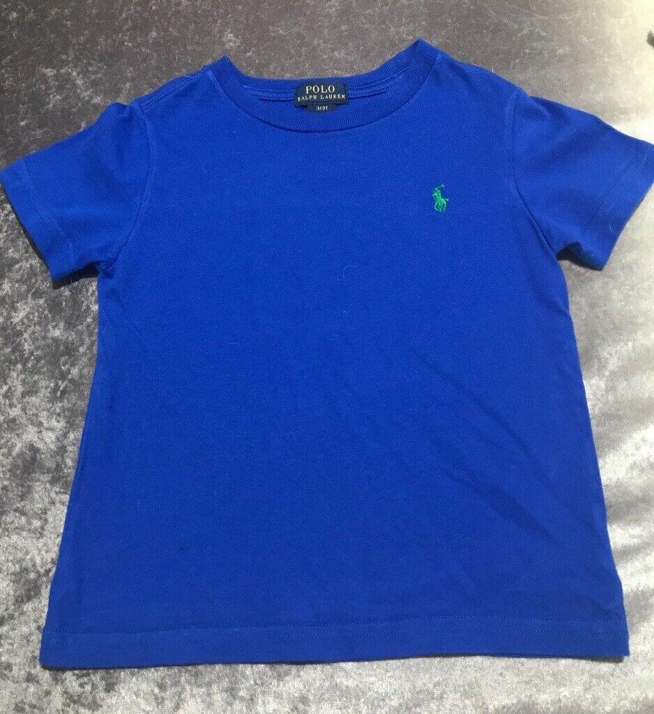 Kids Designer Clothes Glasgow | Kids Designer Clothes Bundle In Cambuslang Glasgow Gumtree