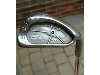 Ping iSi K irons 3-SW