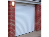 insulated garage doors for newbuilds, replacements, upgrades