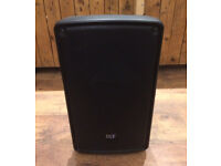 RCF HD 10-A ACTIVE POWERED SPEAKER