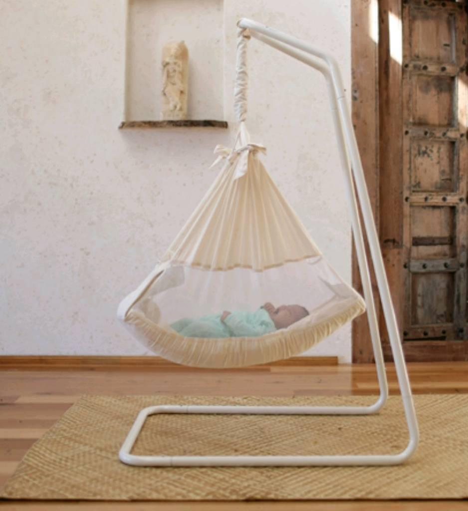 baby hammock amby baby hammock amby   in richmond london   gumtree  rh   gumtree