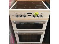 Refurbished Leisure Alta electric Cooker-3 months guarantee!
