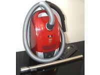 Miele Complete C2 PowerLine Vacuum Cleaner