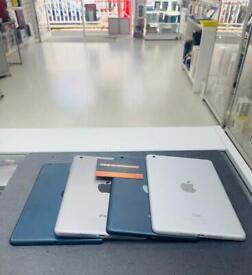 Apple iPad mini 16gb 32gb WiFi very good condition