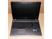 Laptop HP ProBook 4540s 15.6''