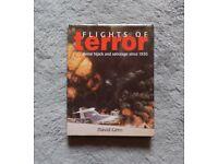 Flights of Terror Book