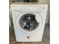 Hoover Optima OPH614 Nice Washing Machine with Local Free Delivery