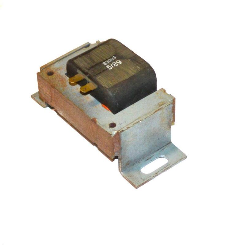 83003 ELECTROMAGNET 115 VAC