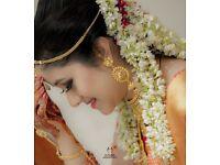 Indian Wedding Photography & Cinematography   Cheap Indian Wedding Photographer videographer