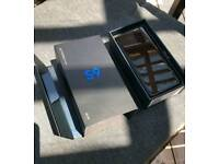 Samsung S9, 64 gb, Unlocked