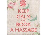 ❤Maryola❤Full body massage in Coventry