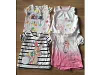 Baby Girl 3-6 Months Bundle